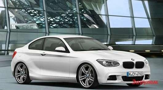 BMW-M2-rendering-Aug2011