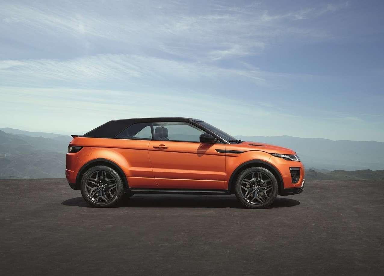 Land_Rover-Range_Rover_Evoque_Convertible_2017_1280x960_wallpaper_0b