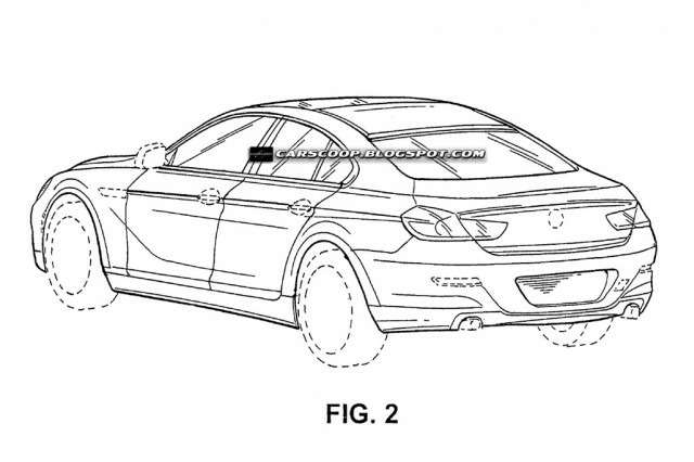 bmw-6-series-gran-coupe-official-patent-leaked