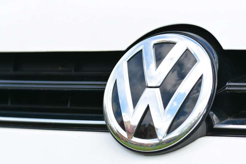 Volkswagen покажет новую версию Тигуана наМосковском автосалоне
