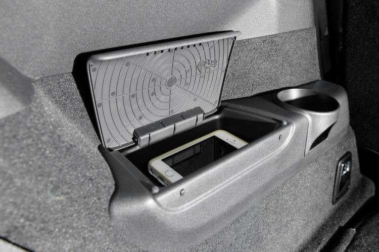 Скрытые сюрпризы вавтомобилях— оних непишут винструкциях!— фото 859167