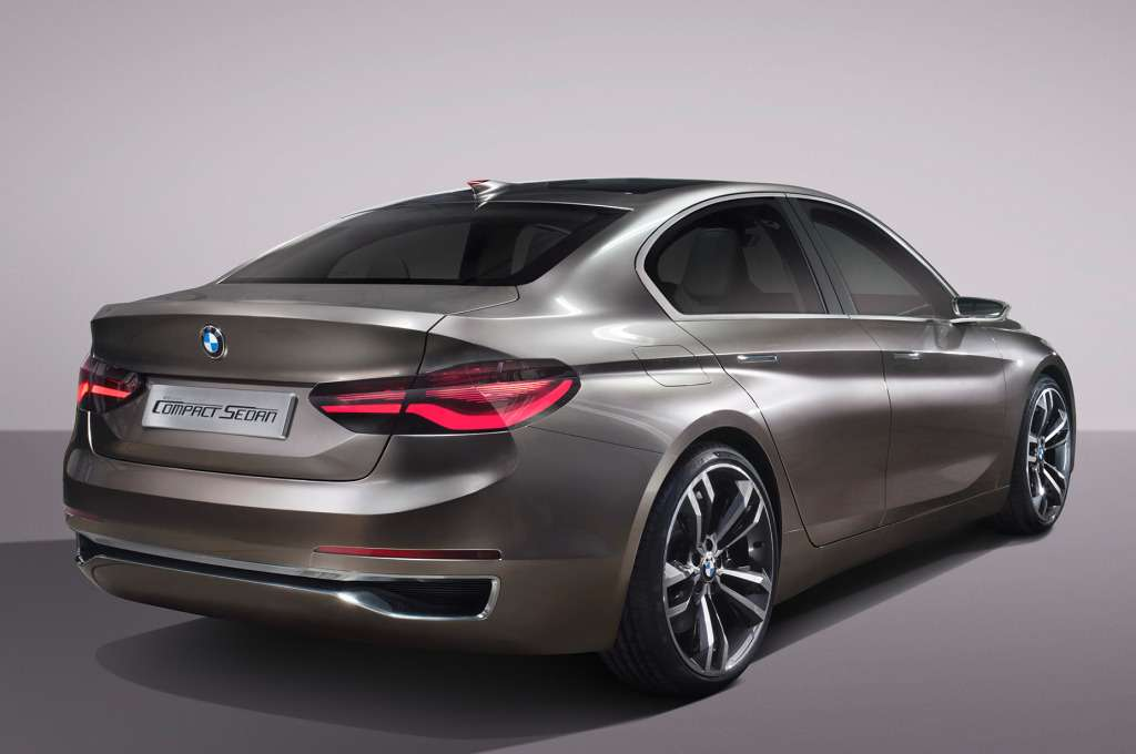 bmw_compact_sedan_concept_2_1