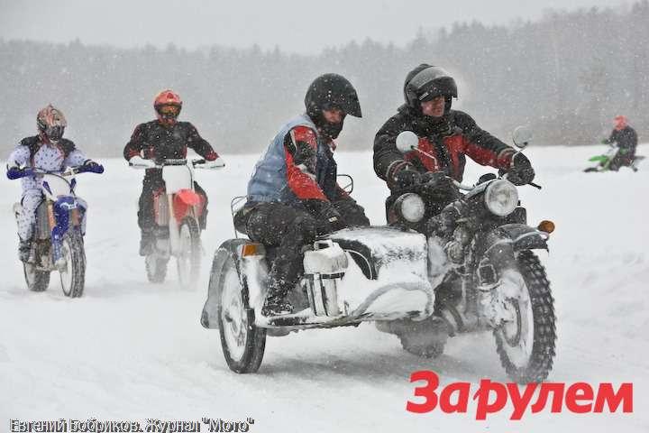 Fryazino-IceRace-21.02.10-89