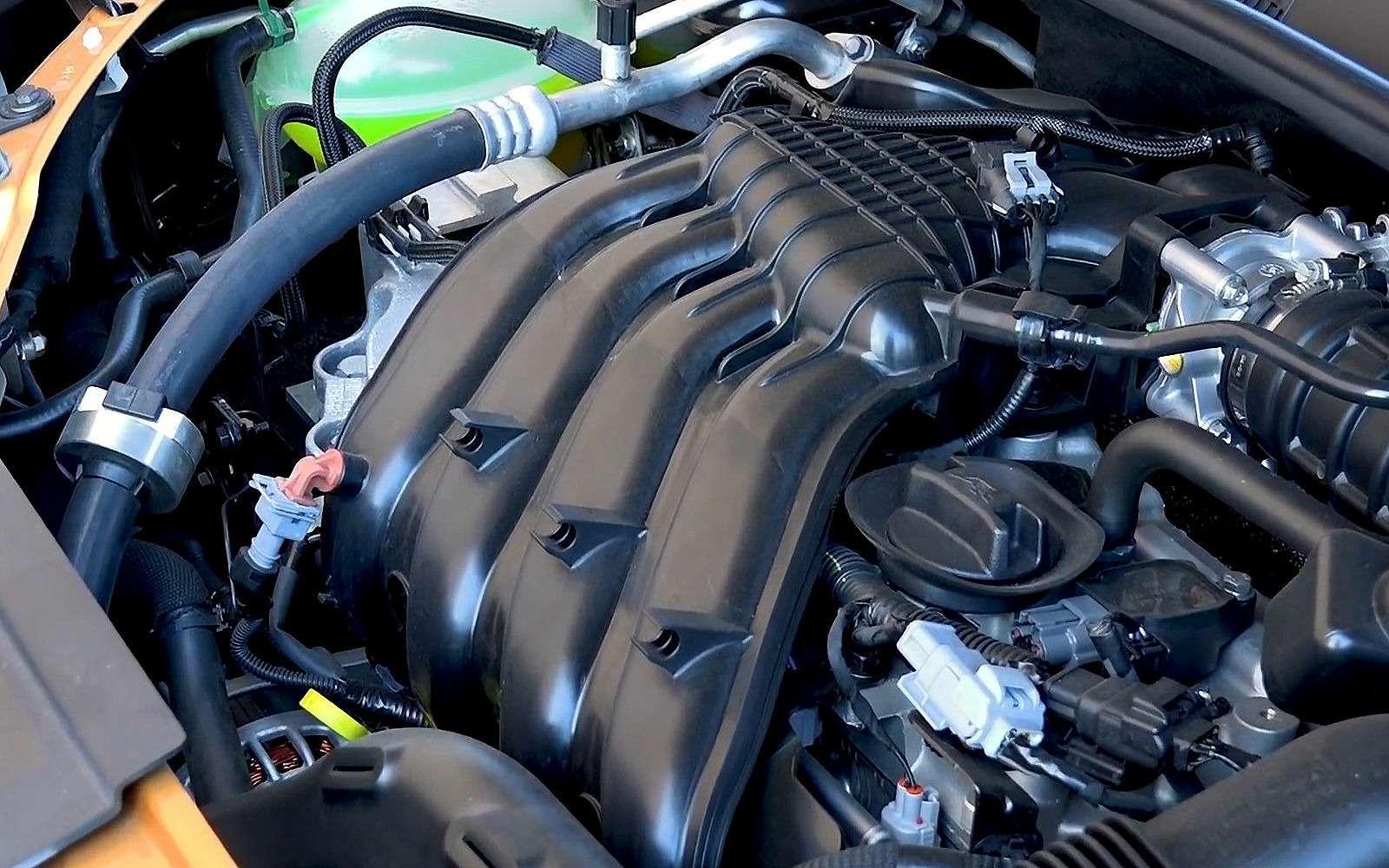 Новая версия Lada XRAY Cross— теперь свариатором!— фото 993802