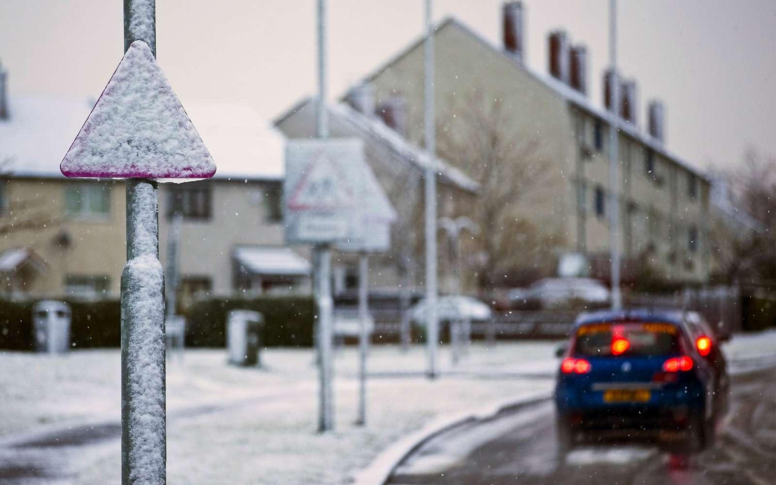 Нечитаемые знаки иразметка: как выиграть битву сневидимками— фото 695660