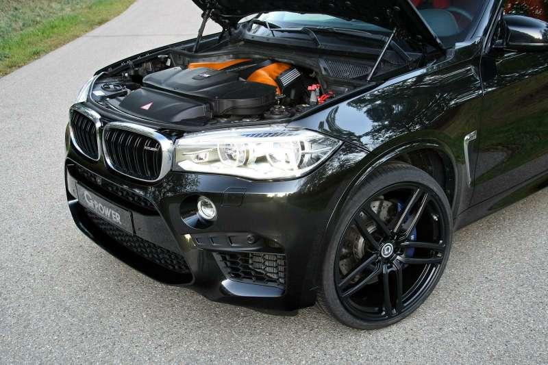 BMWG3
