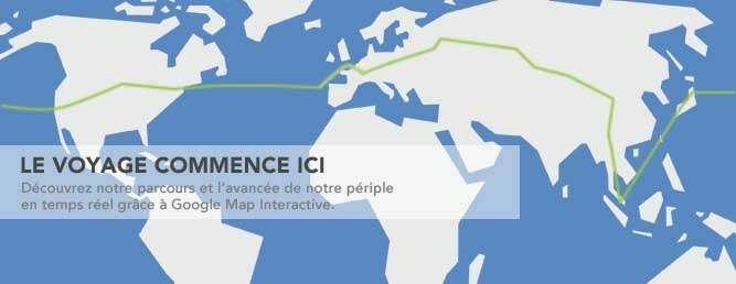 accueil-map