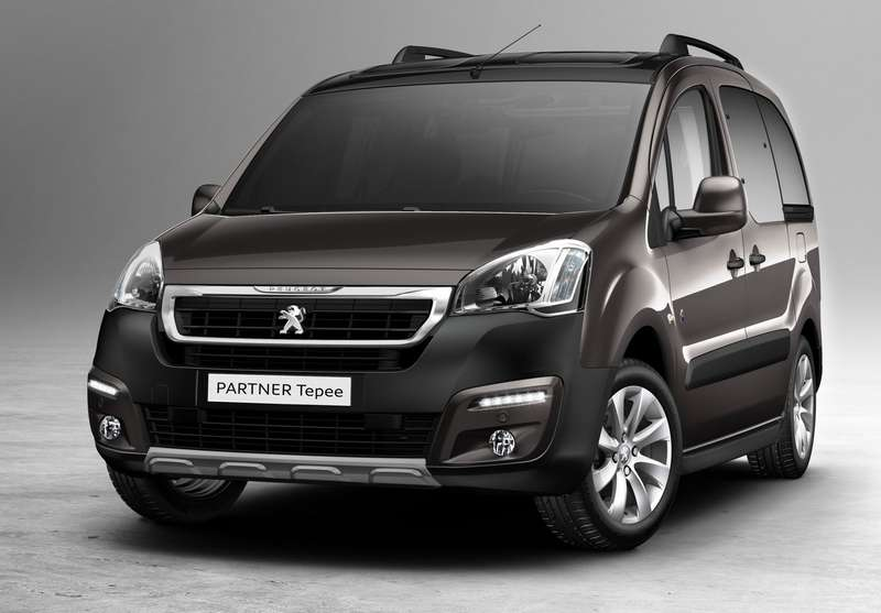 peugeot_partner_tepee_outdoor_11