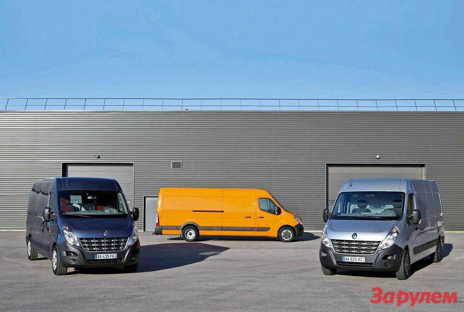 Renault 10089 global en