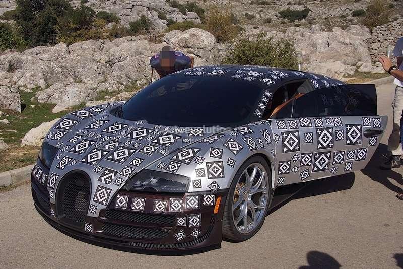 bugatti-veyron-successor-chiron-spied-testing-hybrid-power_7