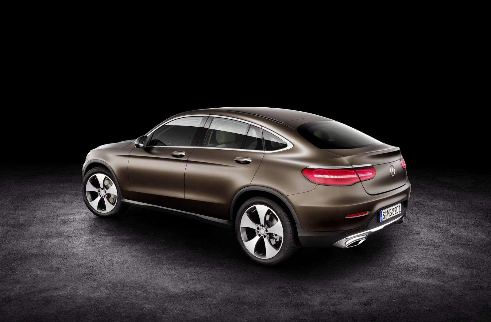 Mercedes-GLC-Coupe-2