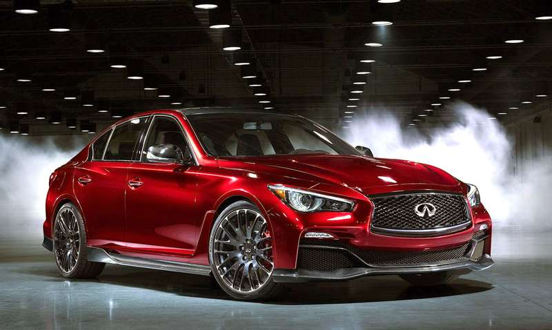 2014-Infiniti-Q50-Eau-Rouge-Photos-At-Detroit