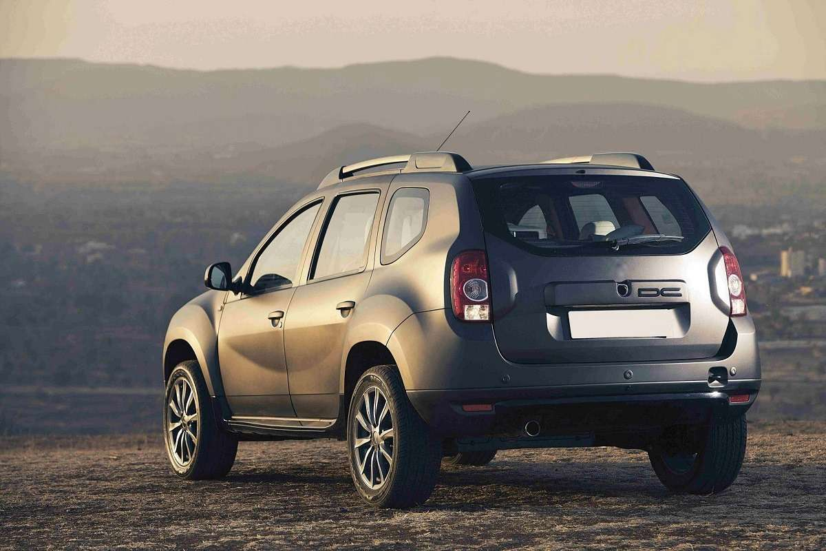 nocopyright Renault Duster DCDesign2