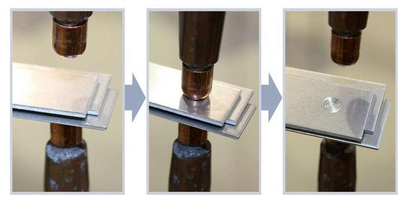 _no_copyright_gm-develops-new-resistance-spot-welding-process-for-aluminum