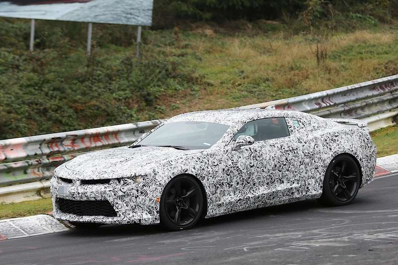 2016-chevrolet-camaro-exposed-its-got-a-butch-front-fascia-design-video-photo-gallery_5