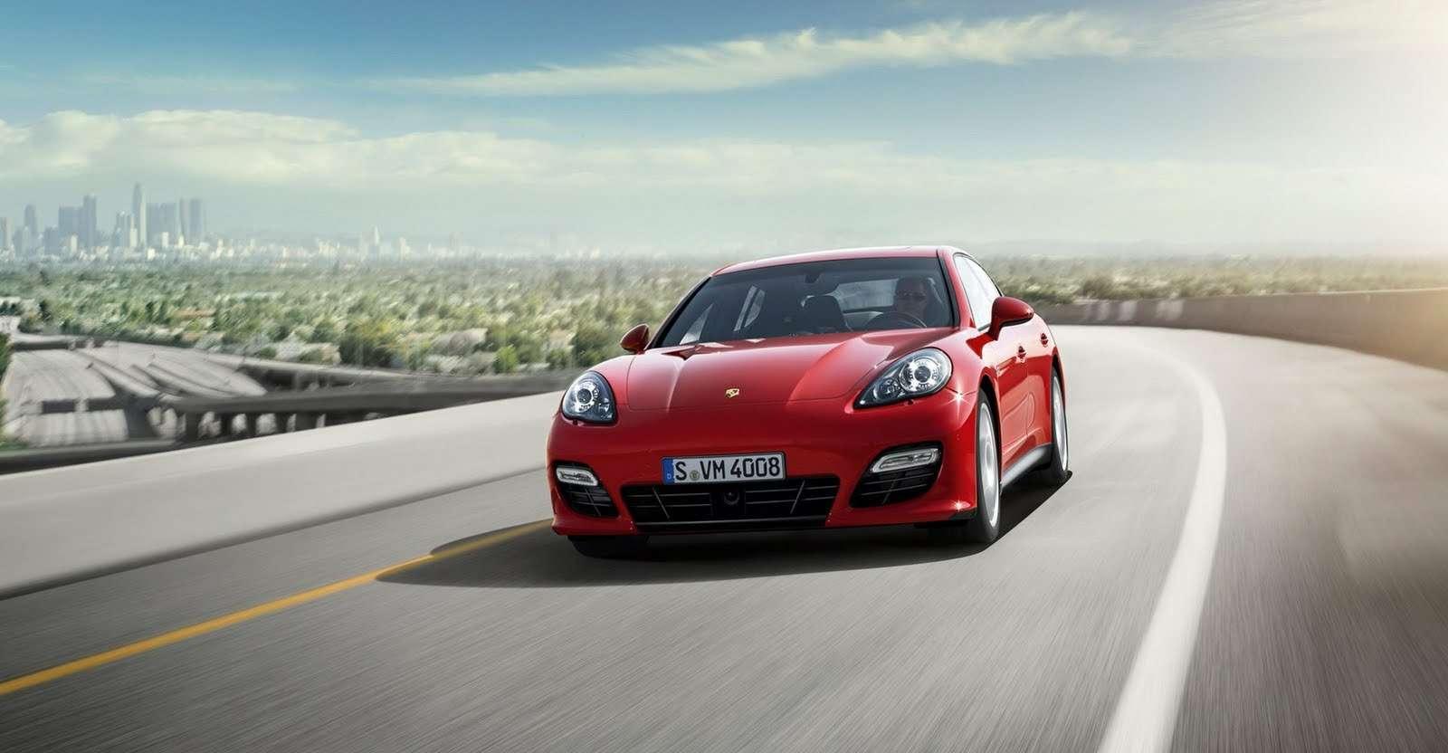 Porsche-Panamera-GTS-Carscoop4
