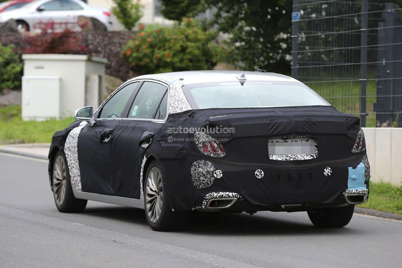 2017-hyundai-equus-spied-out-testing-in-germany-photo-gallery_6
