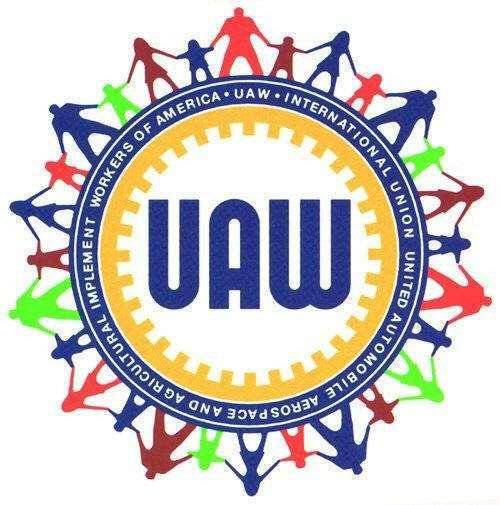uaw-new-logo_no_copyright