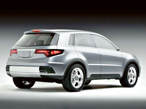 Acura-RDX_Concept_2005_06