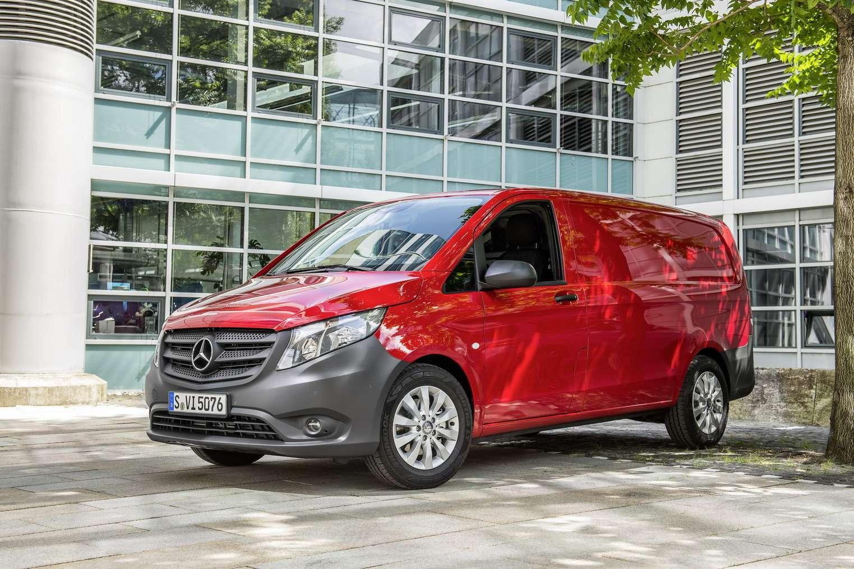 Mercedes-Benz-Vito-20