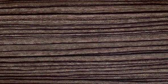 1233872_genesis_interior_wood_grain_ebony_stripe_2014