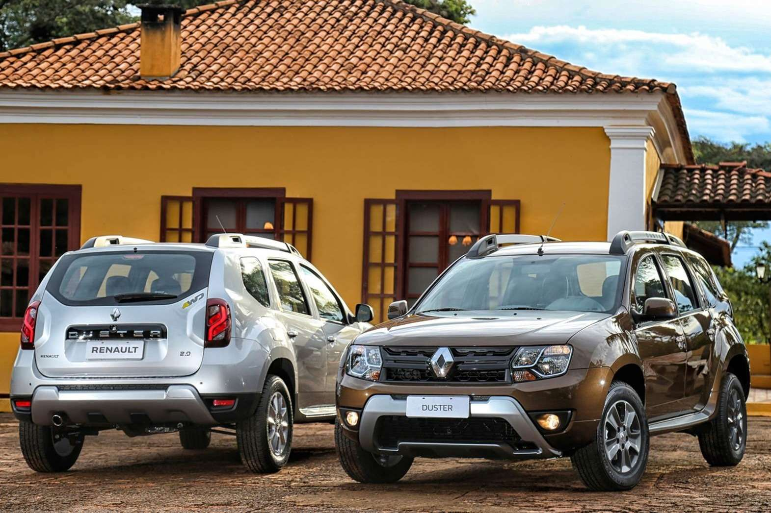 2016-renault-duster-launched-with-new-look-better-economy-in-brazil-photo-gallery_7