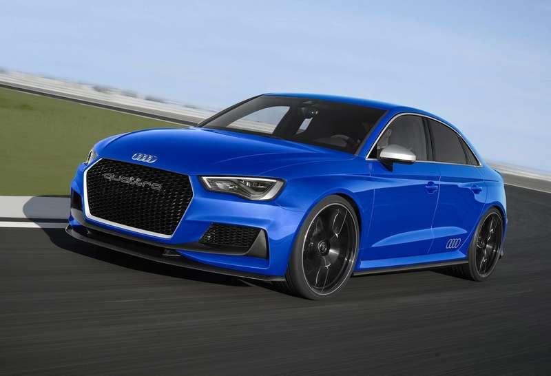 Audi-A3_Clubsport_quattro_Concept_2014_1280x960_wallpaper_05