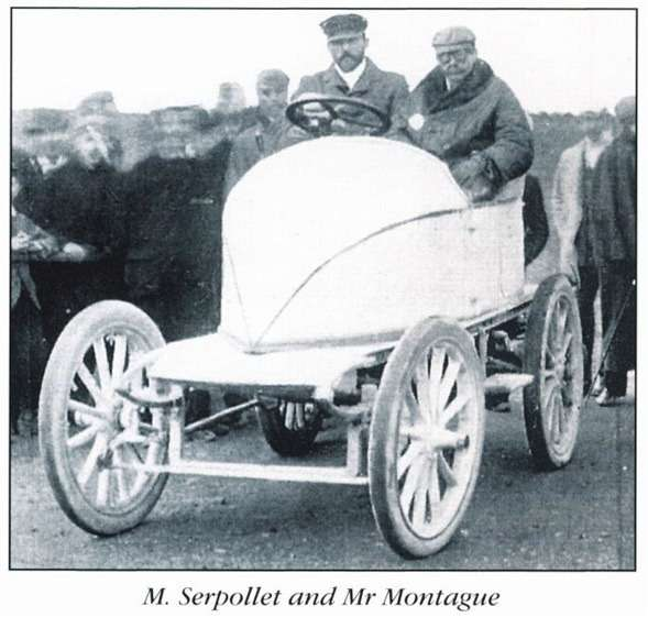 1 Serpollet 1902 no copyright