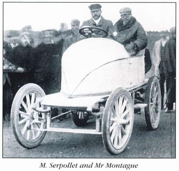 1 Serpollet 1902no copyright