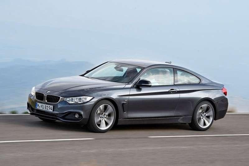 BMW-4-Series_Coupe_2014_1600x1200_wallpaper_06