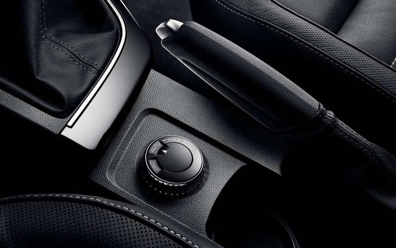 Известны цены икомплектации первых Renault Arkana