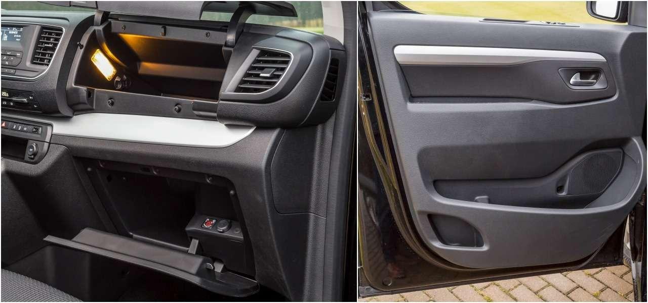 Peugeot Traveller сполным приводом: тест-драйв набездорожье— фото 1075775