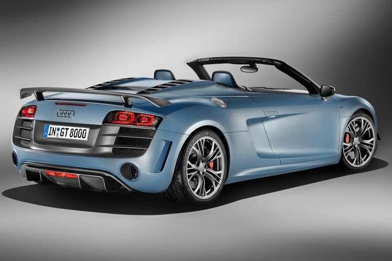 Audi-R8_GT_Spyder_2012_1280x960_wallpaper_05