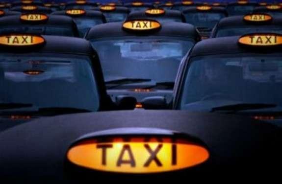 taxi_02_no_copyright