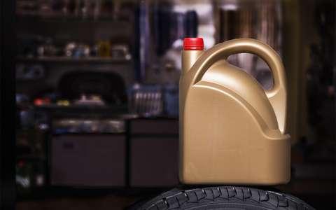17 вещей, которые необходимы автовладельцу