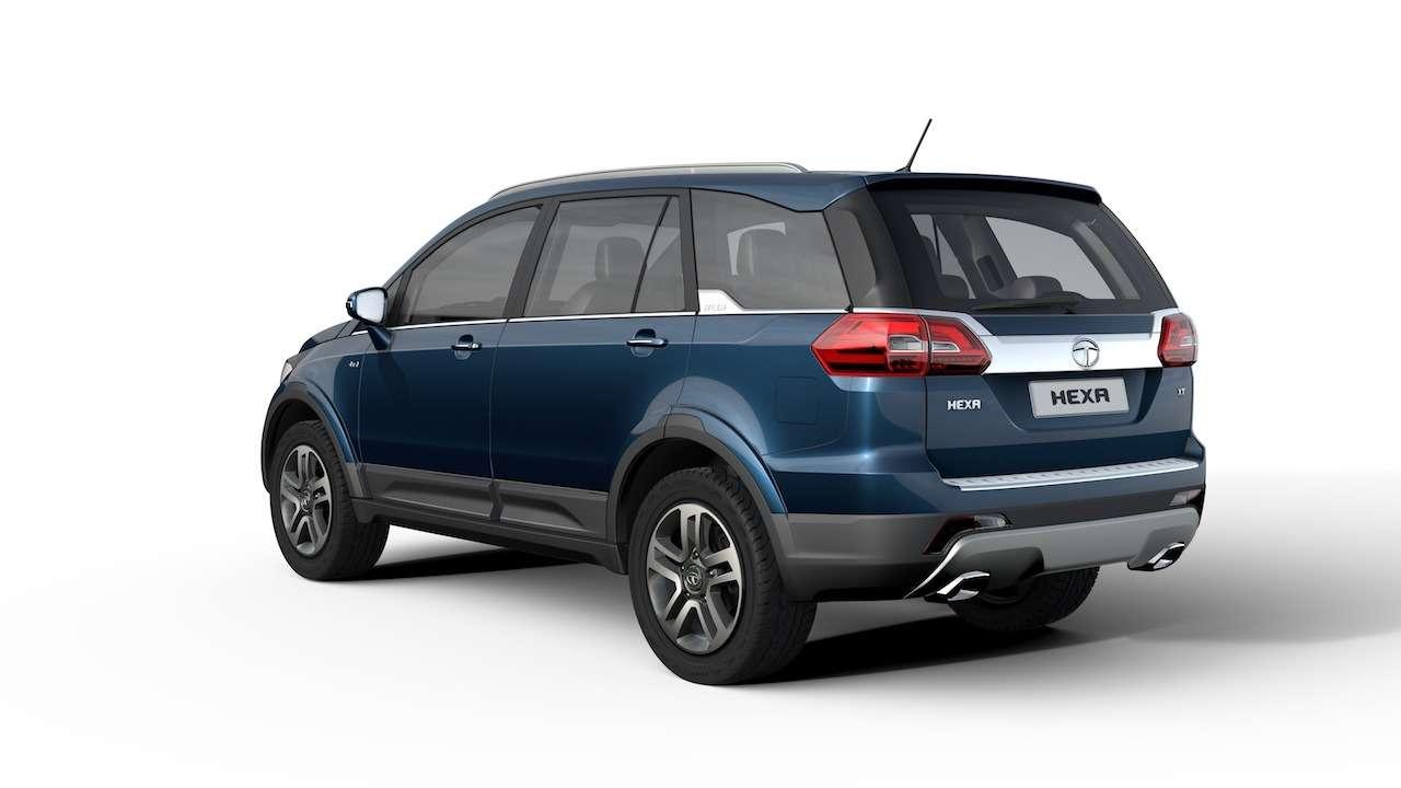 Tata-Hexa-rear-quarters-press-shots-Auto-Expo-2016