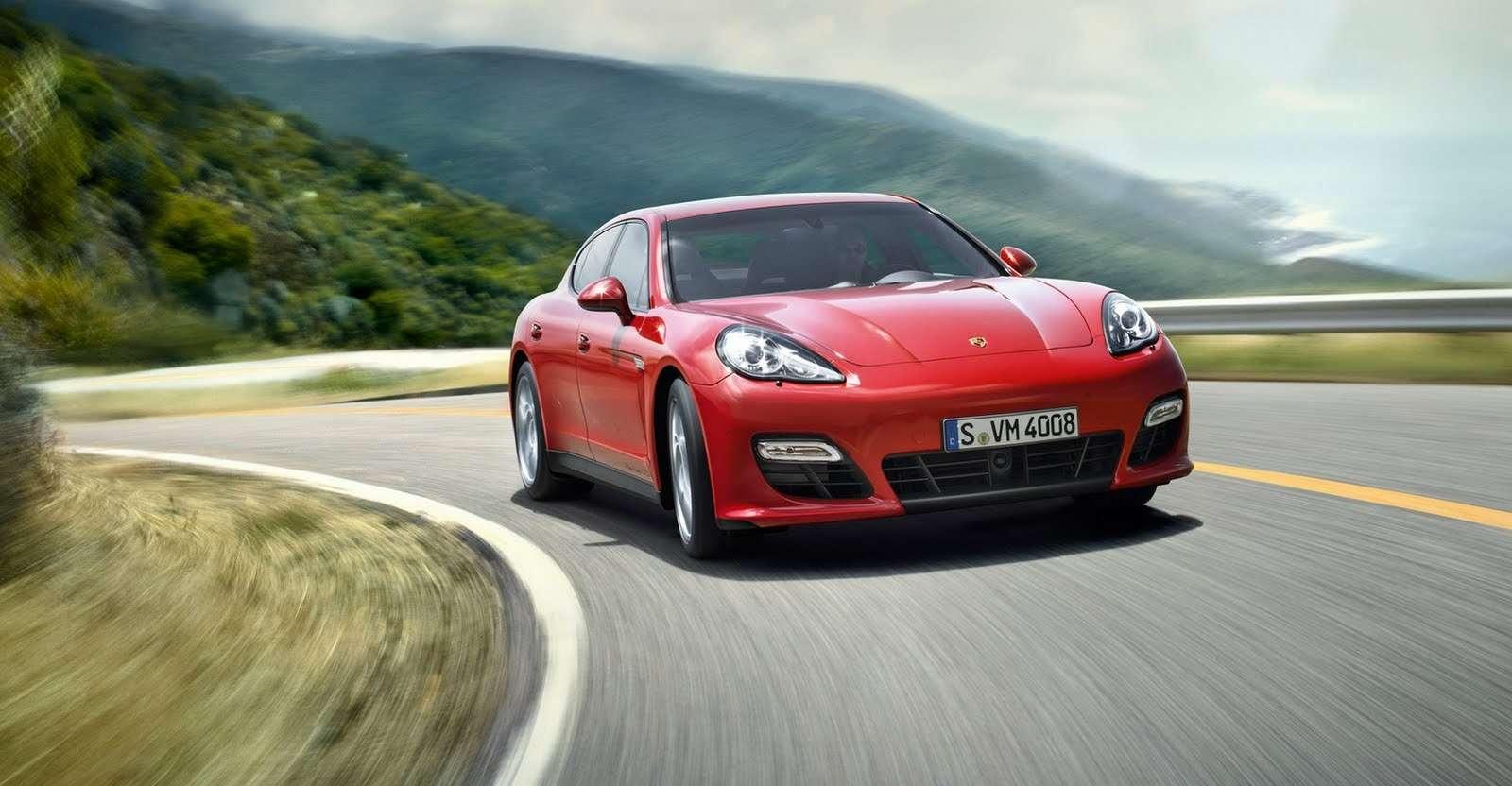 Porsche-Panamera-GTS-Carscoop7
