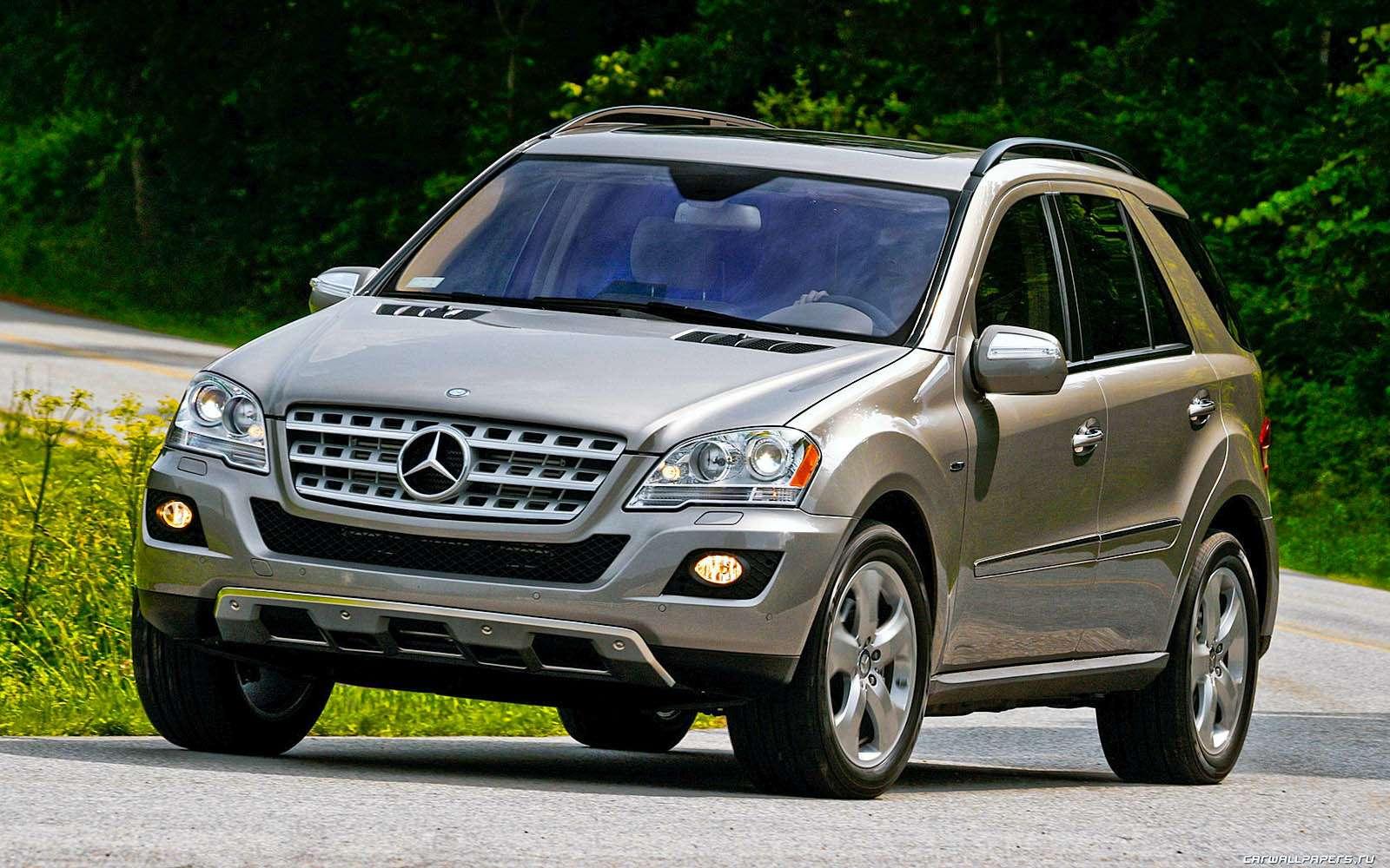 Снижение качества: чем болеют рулевые рейки пяти автопроизводителей— фото 593037