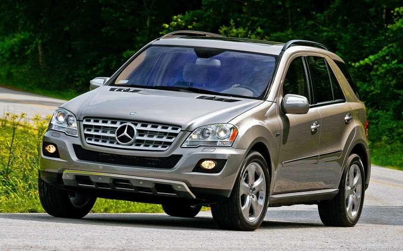 Снижение качества: чем болеют рулевые рейки пяти автопроизводителей
