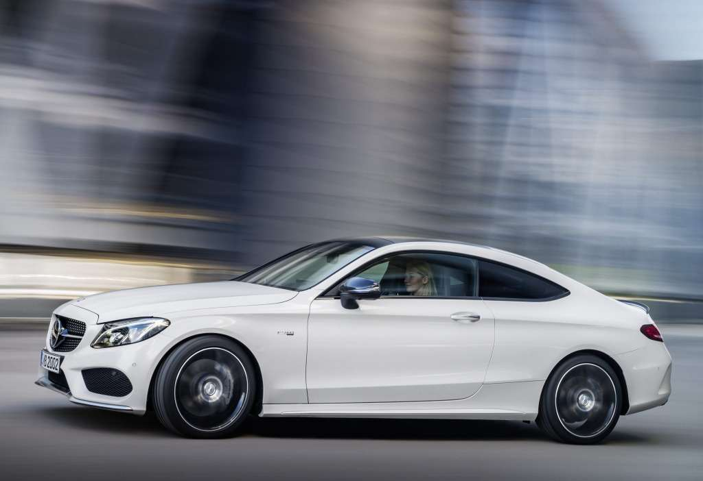 mercedes-amg_c_43_4matic_coupe_2
