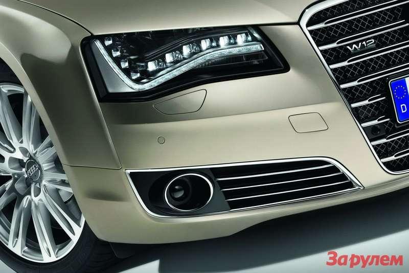 2011-Audi-A8-L-W12-6