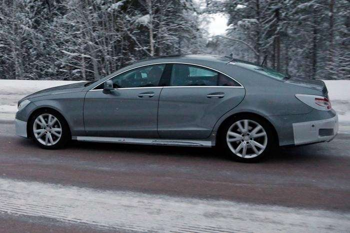 mercedes-cls-facelift-004_1