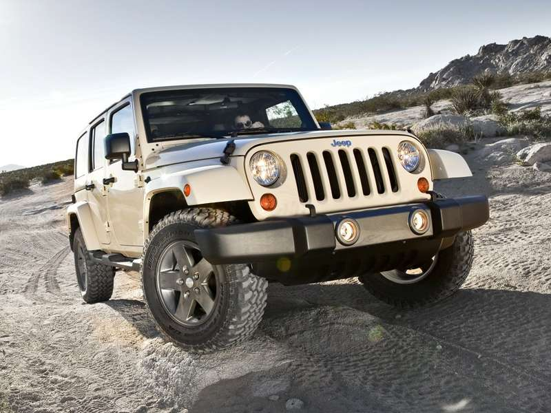 jeep_wrangler_unlimited_mojave_3