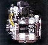 Роторный мотор отMazda RX-8 назвали самым лучшим— фото 36498