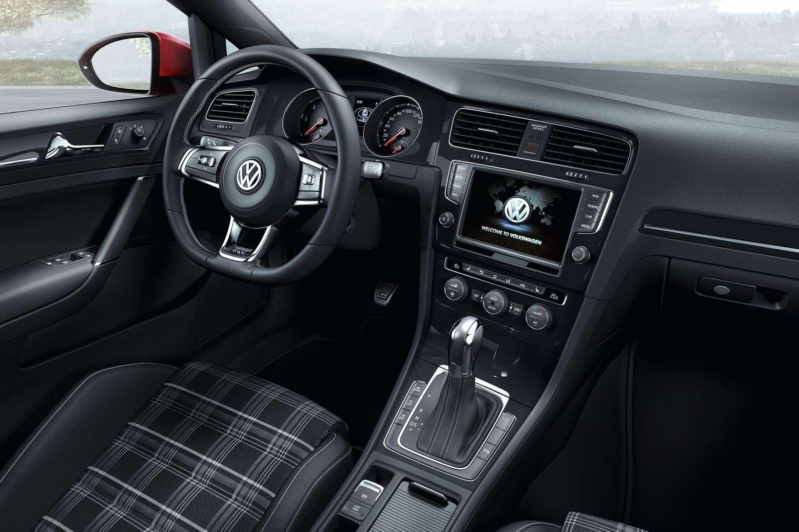 Volkswagen-Golf_GTD_2014_1600x1200_wallpaper_05