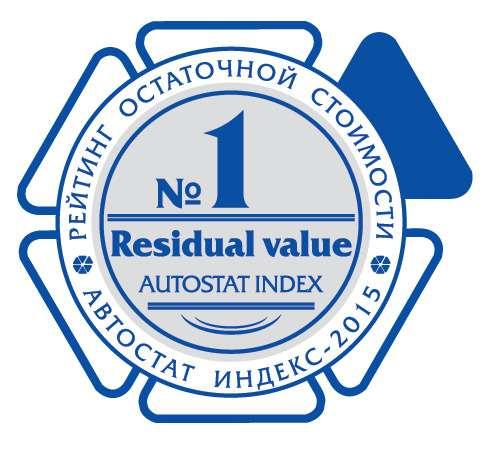 autostat index_logo