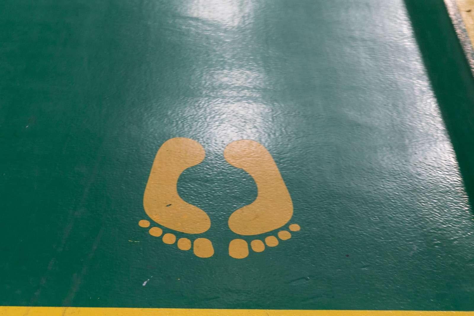 Каксобирают кроссоверы вКитае— фото 750316