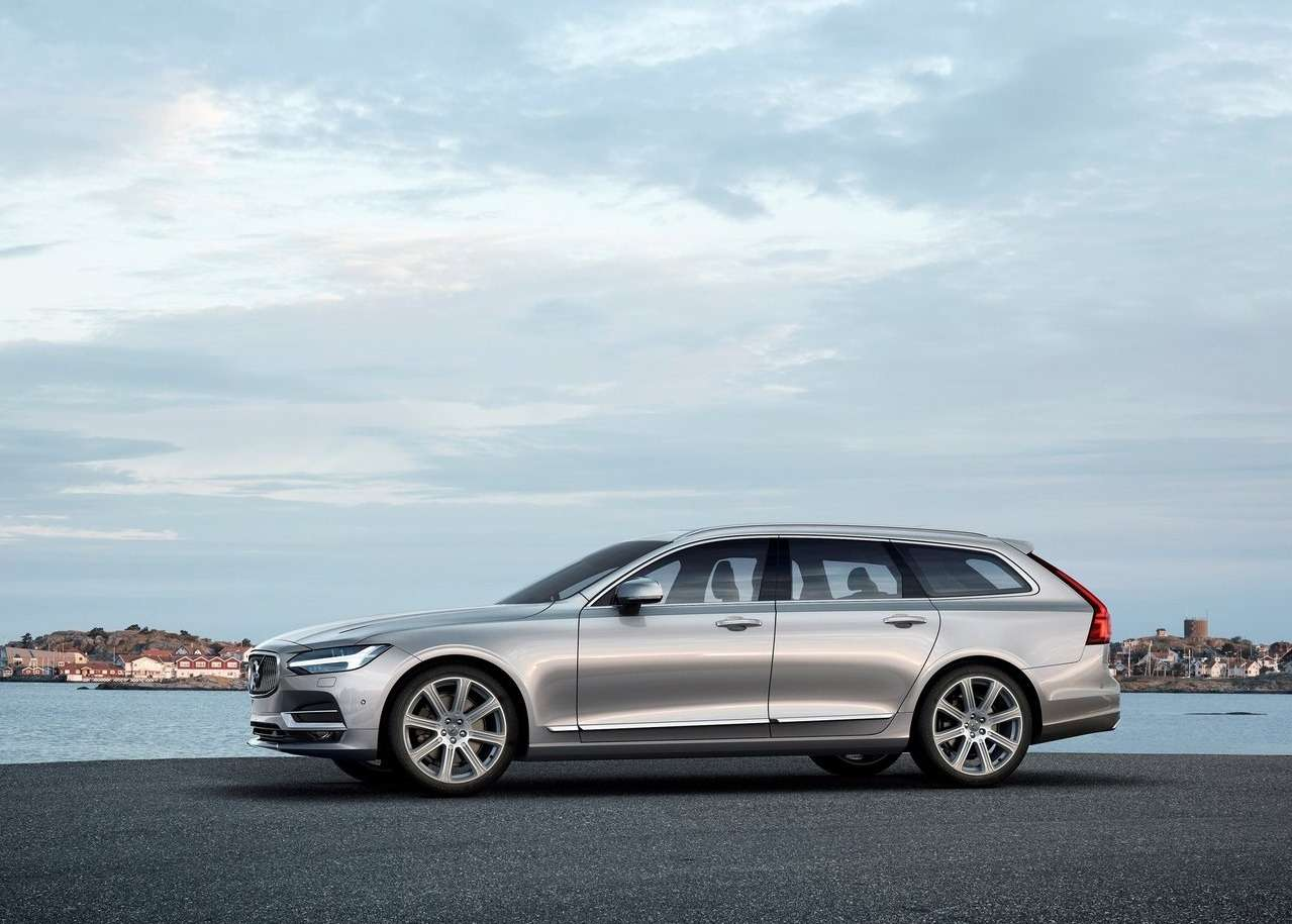 Volvo-V90_Estate_2017_1280x960_wallpaper_02