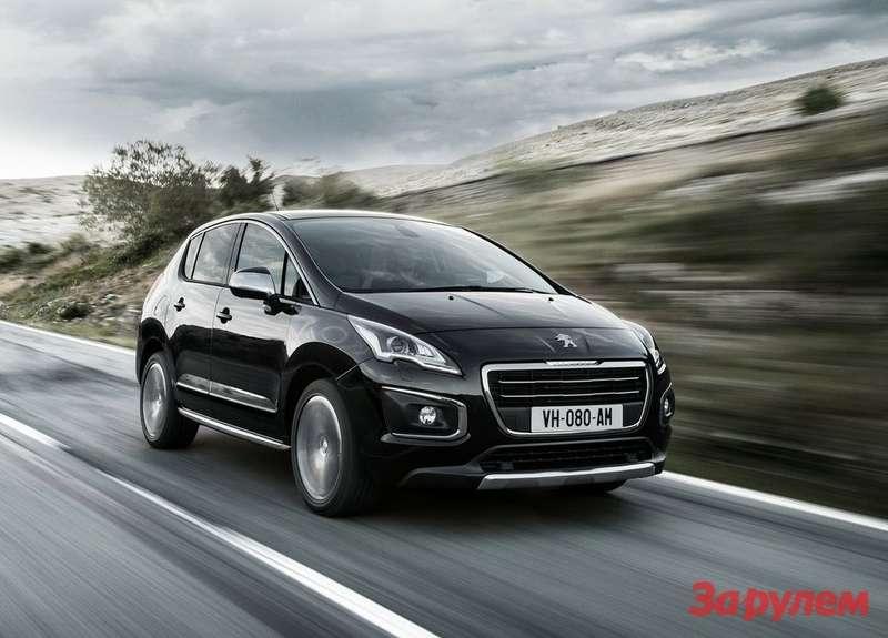 Peugeot-3008_2014_1024x768_wallpaper_04