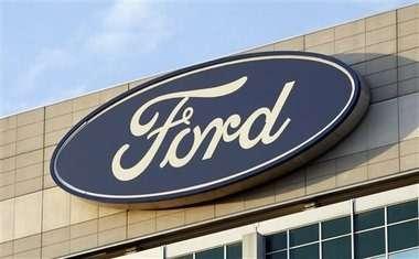 Focus остается самым продаваемым автомобилем поитогам первого полугодия текущего года